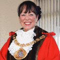 16 May 2018 - I was inaugurated into the Office of the Mayor for the City of Sunderland at the Annual Council and Mayor Making Ceremony. I am very much looking forward to the year ahead.