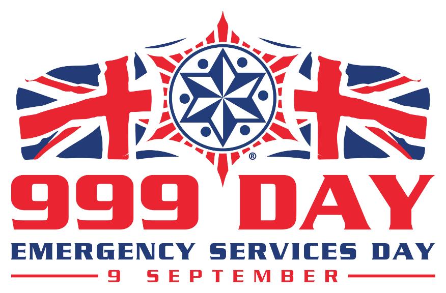 999 day flag