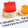 Have your say on Council Tax support scheme