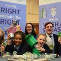 Sunderland residents encouraged to be better recyclers with new council-led campaign