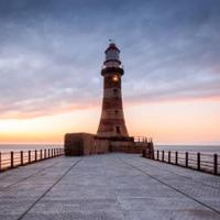 Roker Pier named one of the 10 best in the world