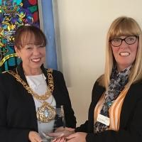 Sunderland has achieved success in this year's annual horticultural awards