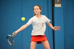 There's the chance to watch world class tennis in Sunderland - with admission free for spectators