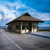 Next steps for Coastal Communities Fund Seafront Transformation Plans