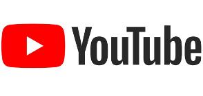 City Council Cabinet goes to YouTube